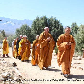 desert center buddhist singles Retreats in new mexico (nm) on findthedivine anglican,baha'i,baptist,benedictine,buddhist,carmelite waycross camp and conference center is a year-round.