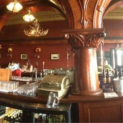 Photo Of Shiner Restaurant And Bar Tx United States Nice Ambiance