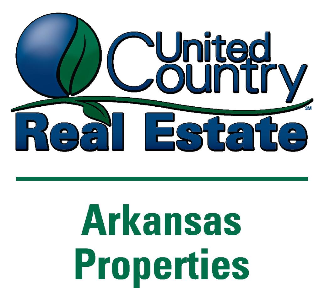 United Country Arkansas Properties: 1182 Hwy 71 S, Mena, AR