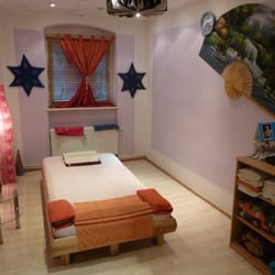 kamlai thai massage massage drakestr 40 steglitz berlin telefonnummer yelp. Black Bedroom Furniture Sets. Home Design Ideas