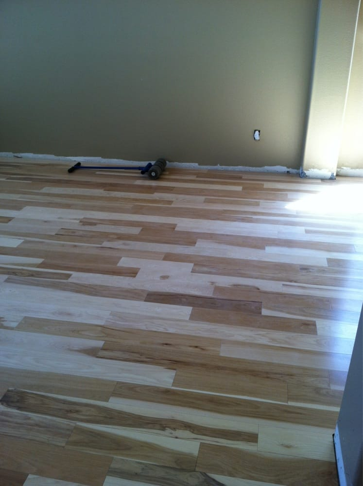 mirage engineered flooring photo of carpet one floor home silicon valley campbell ca united states mirage 5