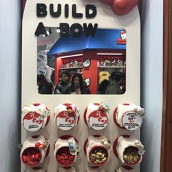 4c8ae0c9b The Hello Kitty Shop - 30 Photos - Souvenir Shops - 6000 Universal Blvd,  Dr. Phillips, Orlando, FL - Yelp