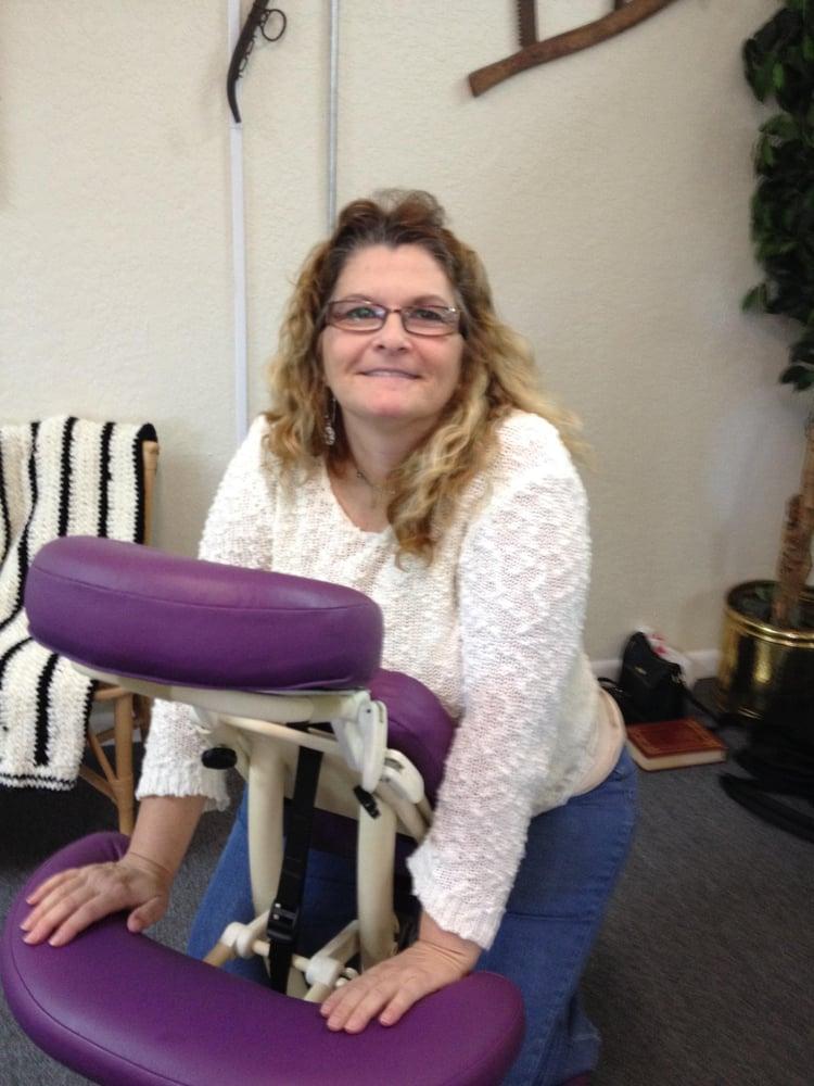 Rose's Health & Wellness: 951 US Hwy 90 W, Defuniak Springs, FL
