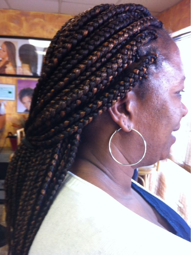 African Braiding School 161 Photos Hair Extensions