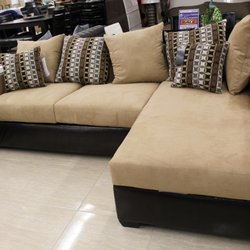 Photo Of Furniture Fashions   Henderson   Henderson, NV, United States. New  Items
