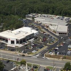 Delightful Photo Of Rick Hendrick Toyota Sandy Springs   Atlanta, GA, United States