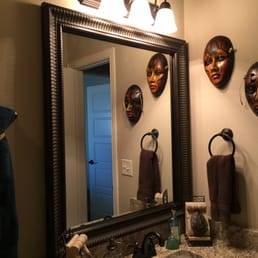 photo of mirrorcle frames of north dallas frisco tx united states - Mirrorcle Frames