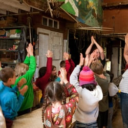 What is your opinion of Waldorf Schools?