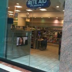 Eckerd Drugs - CLOSED - Drugstores - 4 World Financial Ctr ...