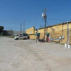 Photo Of Protech Roofing And Painting   Austin, TX, United States.  Commercial Paint