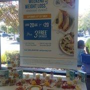 Ameri Cal Weight Clinic Weight Loss Centers 3720 Sunset Ln