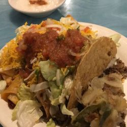 Habaneros Mexican Buffet Cantina Order Online 11 Reviews