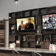 Barons Man Cave 22 Photos 49 Reviews Mens Hair Salons 9289