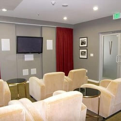 Victor On Venice Apartments 22 Photos 35 Reviews 10001 Blvd Palms Los Angeles Ca Phone Number Yelp