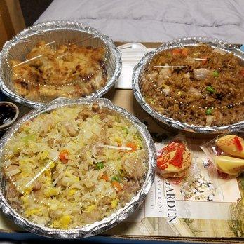 Chinese Food Cicero