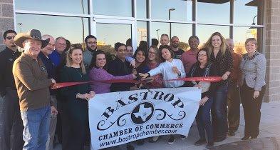 Bastrop Family Medical Center: 475 Highway 71 W, Bastrop, TX