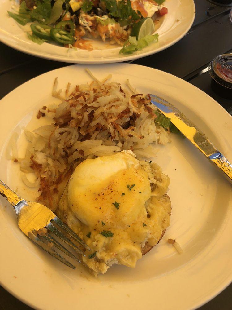 Nudy's Cafe: 120 Swedesford Rd, Berwyn, PA