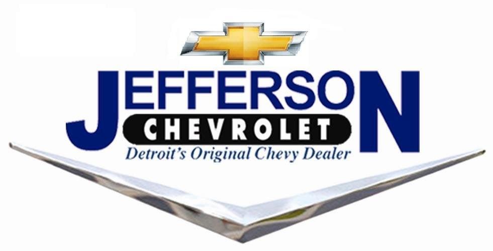 Jefferson Chevrolet Company