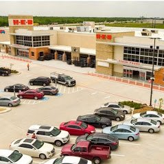 HEB: 13401 I-10 EAST, Mont Belvieu, TX
