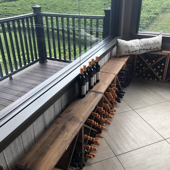 Kaya Vineyards and Winery - (New) 99 Photos & 64 Reviews