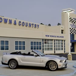 Car Dealers In Bessemer Alabama