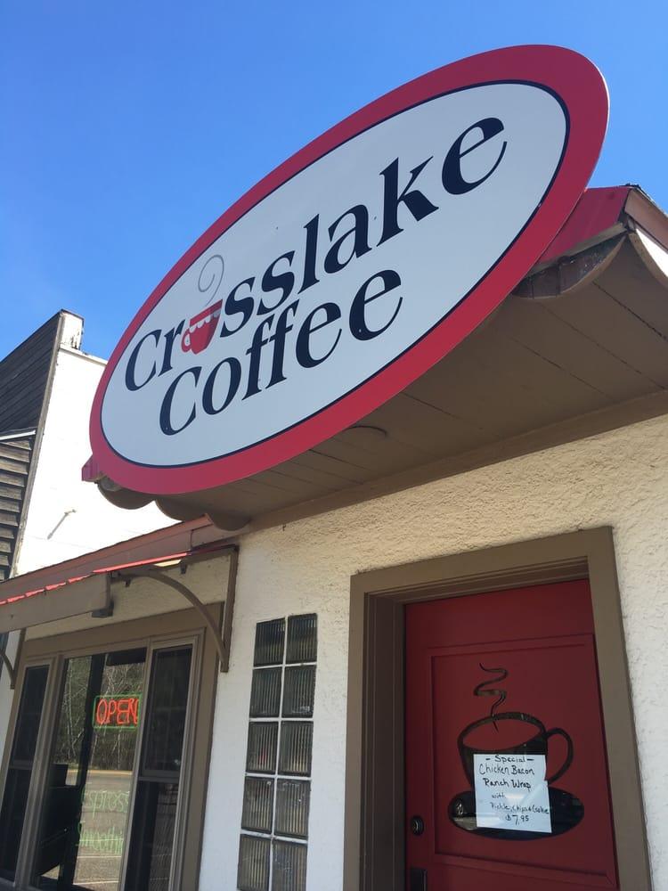 Crosslake Restaurant Gift Cards Minnesota Giftly