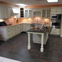 Photo Of Beltway Kitchen And Bath   Fairfax, VA, United States.