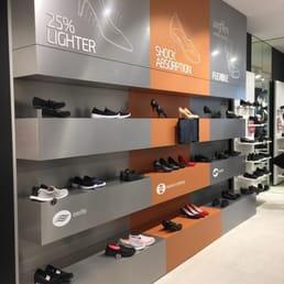 Kids Shoe Shops Perth