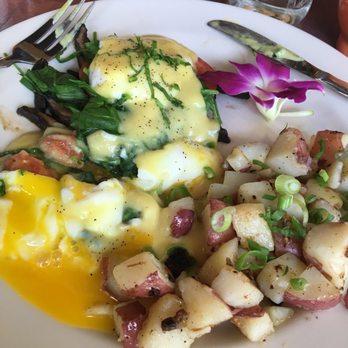 Fresh Vibes Cafe Rochester Nh Menu