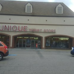Savers 17 Reviews Thrift Stores 30604 Lake Shore