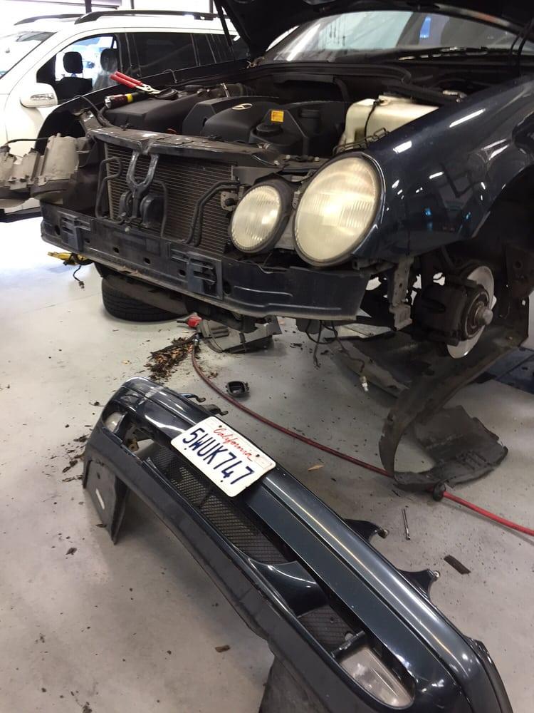Kenworth T800 Fuse Panel Diagram On Buick Roadmaster Fuse Box Diagram