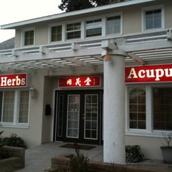 Robert tao herbs acupuncture llp acupunctuur 37957 for 4048 abbey terrace fremont ca