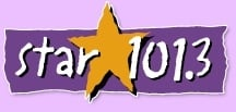 Star 101.3 FM