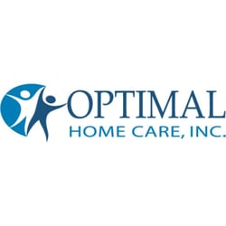 Optimal Home Care Denver Co