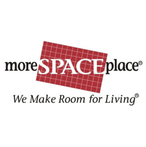 More Space Place- San Antonio