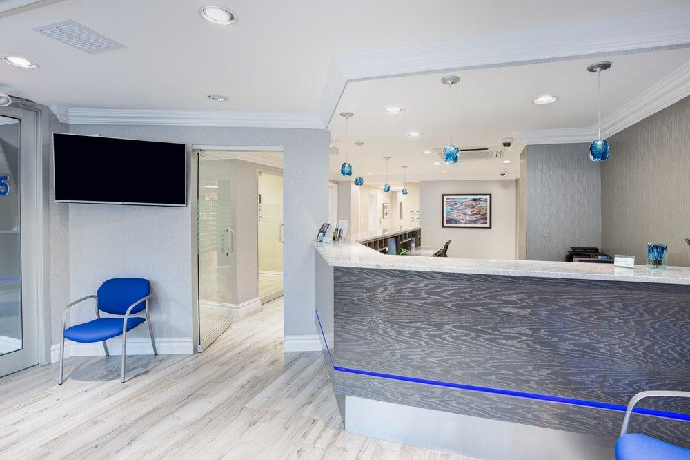 Dental365: 3533 Long Beach Rd, Oceanside, NY