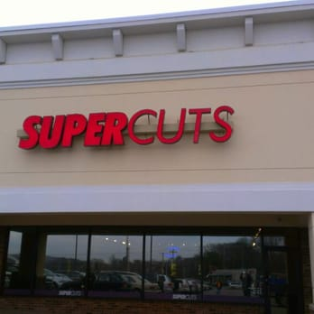 SuperCuts at Garden City Center, address: Midway Road, Cranston, Rhode Island - RI SuperCuts store locator and map, gps. Phone number, hours.