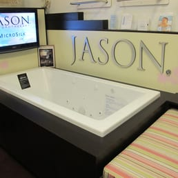 Bathroom Vanities Yonkers Ny grande central showroom - 24 photos - kitchen & bath - 550 saw