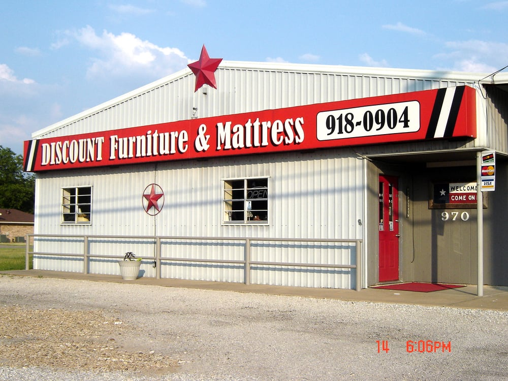Discount furniture mattress furniture stores 970 w for Best cheap furniture stores