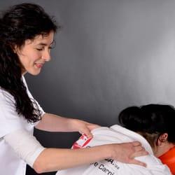 stundenhotel frankfurt manuela massage leipzig