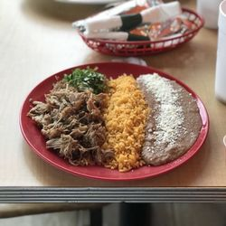 The Best 10 Mexican Restaurants In Auburn Al With Prices Last
