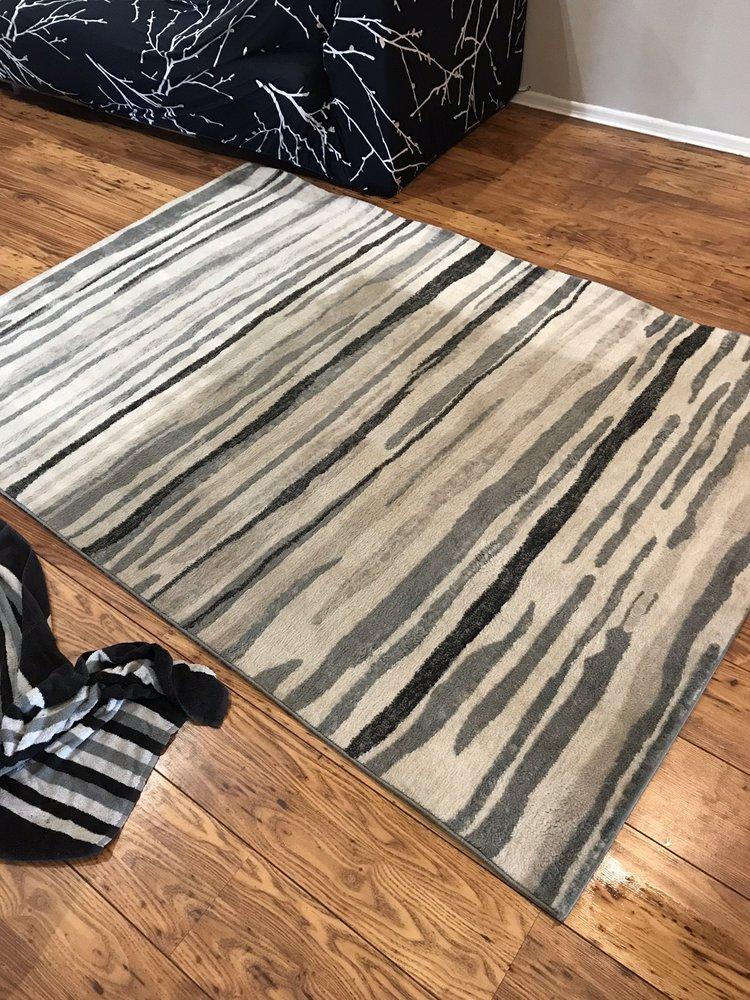 Spot On Carpet & Tile Cleaning: 1291 Bridle Brook Dr, Casselberry, FL