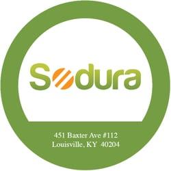 Sodura Kids Furniture S 451 Baxter Ave Irish Hill Louisville Ky Phone Number Yelp