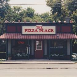 the pizza place closed pizza 2123 montauk hwy bridgehampton