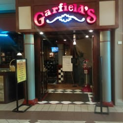 Photo Of Garfield S Restaurant Pub Fort Gratiot Mi United States