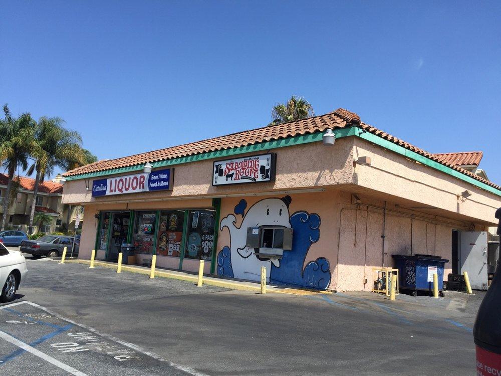 Image Result For California Pizza Kitchen Marina Del Rey Ca
