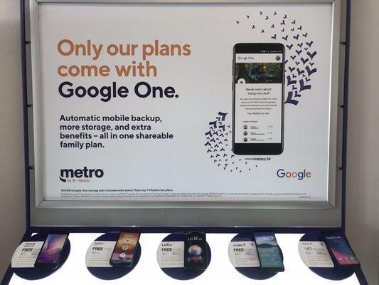 MetroPCS 2136 Springs Rd Vallejo, CA Cell Phones - MapQuest
