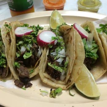 Tortilleria Y Taqueria Michoacana 23 Photos 14 Reviews Mexican