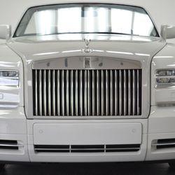 Empire Exotic Motors 156 Fotos Y 39 Rese As
