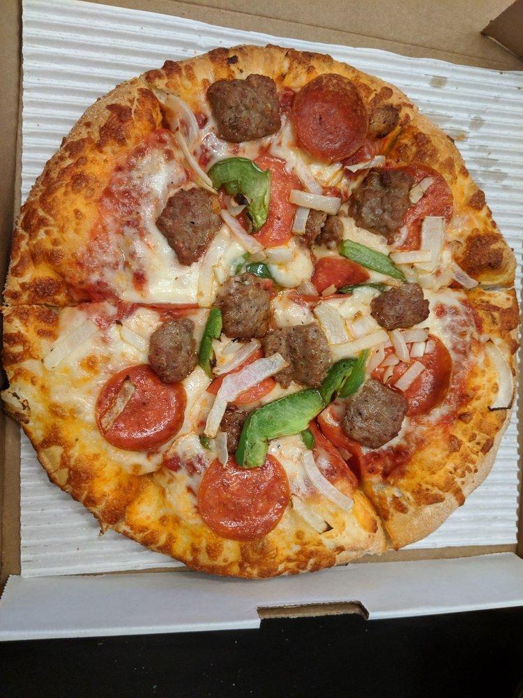 pleasantburg dr marcos pizza - 750×1000